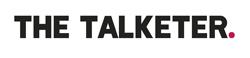 thetalketer-logo