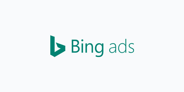 bing-ads-card