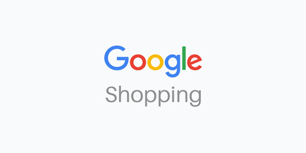 google-shopping-card